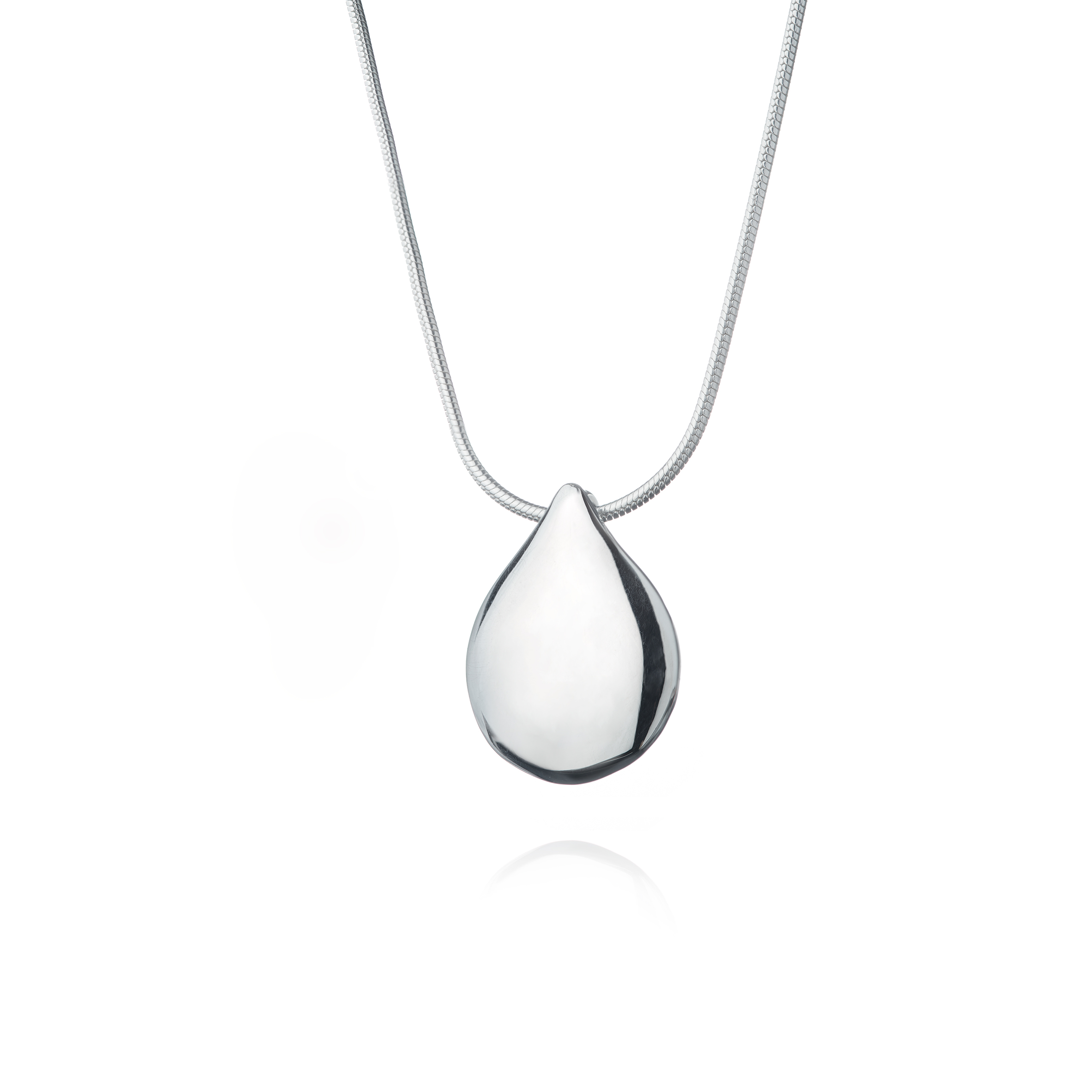 N-Drop-small_Silver